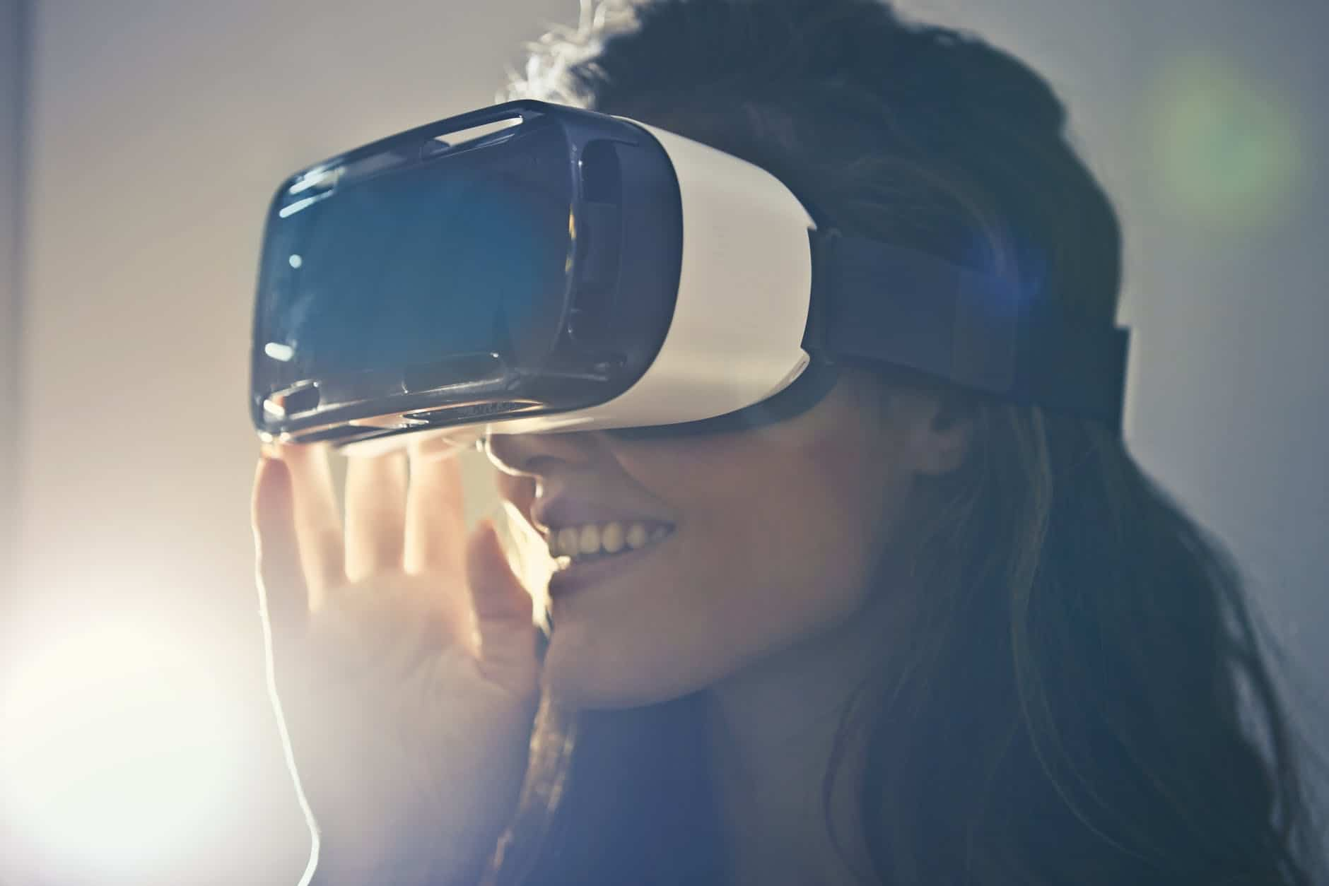 Samsung Gear VR - Guide To Quality Gaming Experience